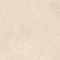 Керамогранит напольный K945781 Newcon Кремовый 60х60 Vitra