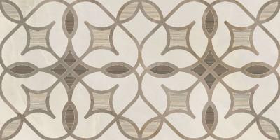 Декор K947839 Nuvola классический теплый 30х60 Vitra