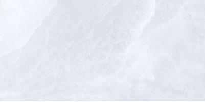 Керамогранит напольный K947830 Nuvola белый 30х60 Vitra