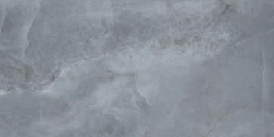 Керамогранит напольный K947831 Nuvola серый 30х60 Vitra