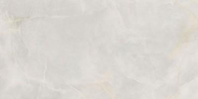 Керамогранит напольный K947885 Nuvola Кремовый Полированный 60х120 Vitra