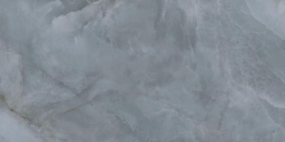 Керамогранит настенный K947884 Nuvola Серый Полированный 60х120 Vitra
