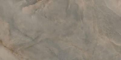 Керамогранит настенный K947886 Nuvola Коричневый Полированный 60х120 Vitra