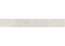 Плинтус K948256 Nuvola кремовый 7.5х60 Vitra