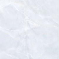 Угловая ступень Nuvola Белый 7ЛПР 30x60 Vitra