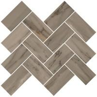 Декор K945603 Palissandro 5x10 31.5x28 Vitra