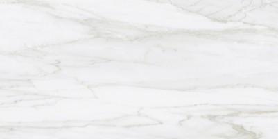 Керамогранит напольный K945327 Palissandro Белый 30x60 Vitra