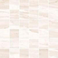 Мозаика настенная K945599 Palissandro 5x5 30х30 Vitra