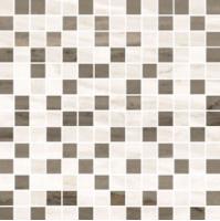 Мозаика настенная K945606 Palissandro 29.4х29.4 Vitra