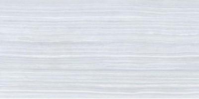 Керамогранит напольный K947887 Serpeggiante Белый Полированный 60х120 Vitra