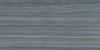 Керамогранит напольный K947888 Serpeggiante Серый Полированный 60х120 Vitra