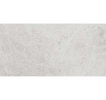 Плитка настенная K941243 Versus White Glossy 30x60 Vitra