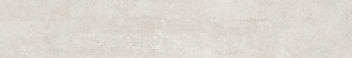 Керамогранит Vitra Beton-X Светлый ЛПР 20x120 K949865LPR01VTE0