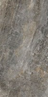 Керамогранит Vitra Marble-X Аугустос Тауп Лаппато 60х120 K949750LPR01VTE0