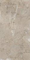 Керамогранит Vitra Marble-X Дезерт Роуз Терра Лаппато 60х120 K949749LPR01VTE0