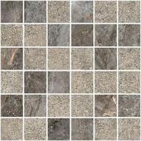 Мозаика Vitra Marble-X-Stone Тауп (5х5) 30х30 K9498868R001VTE0