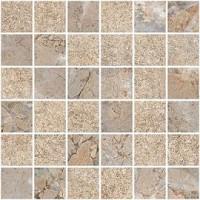 Мозаика Vitra Marble-X-Stone Терра (5х5) 30х30 K9498858R001VTE0