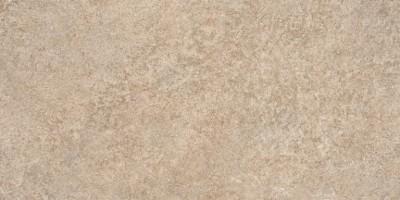 Керамогранит Vitra Stone-X Терра 60х120 K949745R0001VTE0