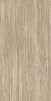 Керамогранит Vitra Wood-X Орех Голд Терра Матовый R10A Ректификат 60х120 K949579R0001VTE0