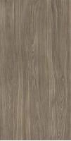 Керамогранит Vitra Wood-X Орех Тауп Матовый R10A Ректификат 60х120 K949580R0001VTE0