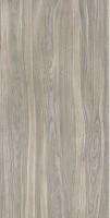Керамогранит Vitra Wood-X Орех Беленый R10A 60х120 K949578R0001VTE0