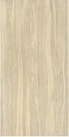 Керамогранит Vitra Wood-X Орех Кремовый R10A 60х120 K949577R0001VTE0