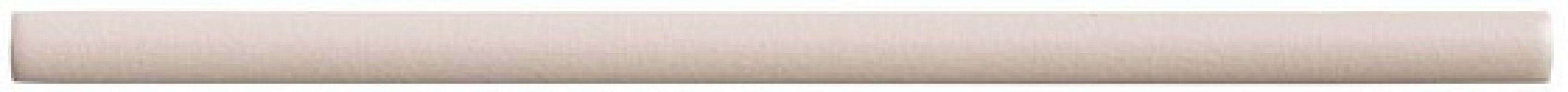 Бордюр Earth ADEH5017 Bullnose Trim Fawn 1.4x30 Adex