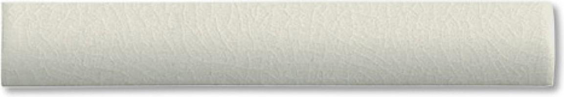 Бордюр Earth ADEH5054 Cubrecanto Ash Gray 2.5x15 Adex