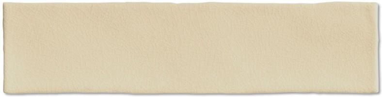 Настенная плитка Earth ADEH1008 Liso Fawn 7.5x30 Adex