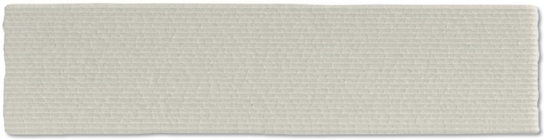 Настенная плитка Earth ADEH1022 Liso TexturedD Ash Gray 7.5x30 Adex
