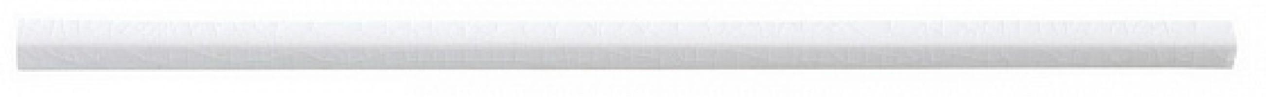 Бордюр Modernista ADMO5450 Bullnose Trim C/C Cadet Gray 0.85x20 Adex