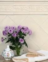 Керамическая плитка Nature (Adex)