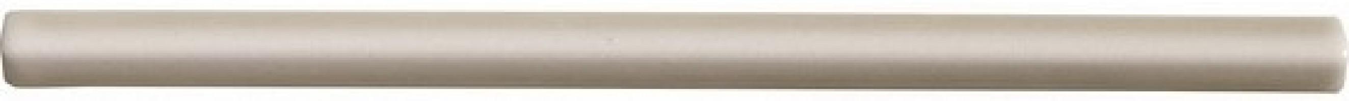 Бордюр Neri ADNE5582 Bullnose Trim Sierra Sand 0.85x15 Adex