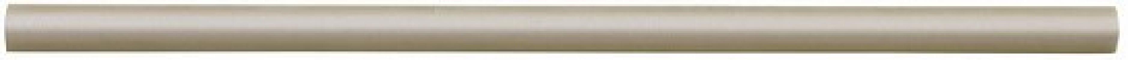 Бордюр Neri ADNE5583 Bullnose Trim Sierra Sand 0.85x20 Adex
