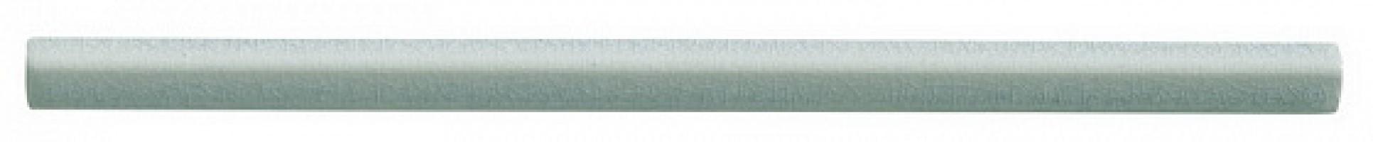 Бордюр Ocean ADOC5091 Bullnose Trim Top Sail 0.85x15 Adex