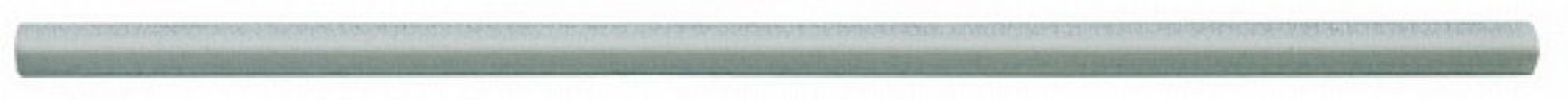 Бордюр Ocean ADOC5092 Bullnose Trim Top Sail 0.85x22.5 Adex