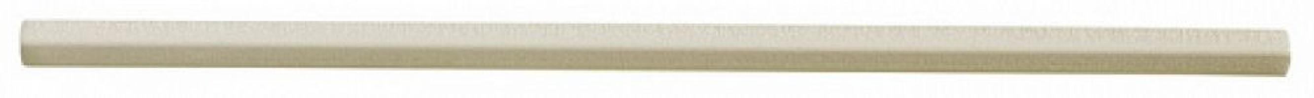 Бордюр Ocean ADOC5095 Bullnose Trim Sand Dollar 0.85x22.5 Adex