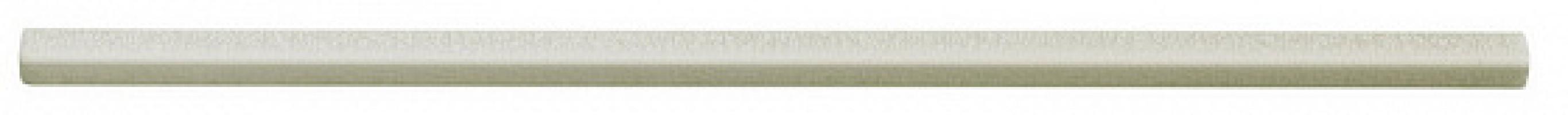 Бордюр Ocean ADOC5098 Bullnose Trim Surf Gray 0.85x22.5 Adex