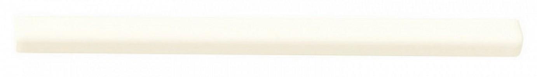 Бордюр Studio ADST5175 Bullnose Trim Bamboo 0.75x14.8 Adex