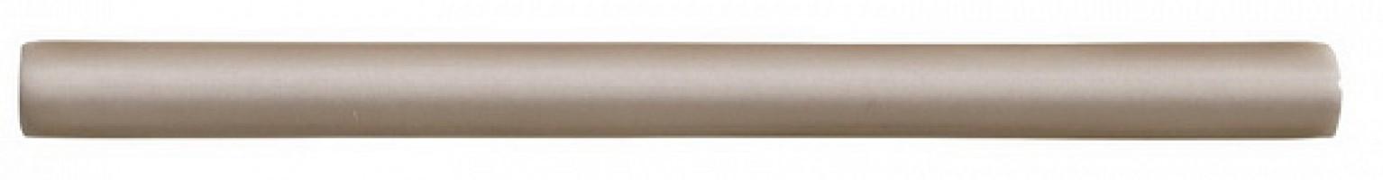 Бордюр Studio ADST5178 Bullnose Trim Silver Sands 0.75x14.8 Adex