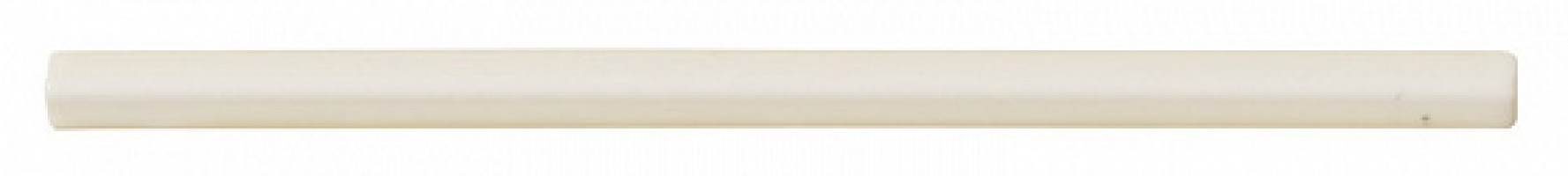 Бордюр Studio ADST5234 Bullnose Trim Almond 0.75x19.8 Adex
