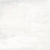 Керамогранит ALP BALANEE BLANCO MATE RECT 74.4x74.4 Alaplana