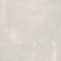 Керамогранит ALP BALANEE GRIS MATE RECT 74.4x74.4 Alaplana