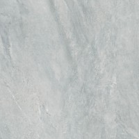 Керамогранит ALP EREBOR GRIS MATE RECT 74.4x74.4 Alaplana