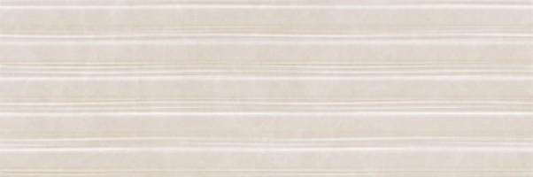 Плитка настенная Acra Exedra Soft Shine 30x90 Argenta