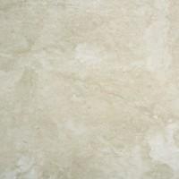 Керамогранит Dumbric Beige 74.4x74.4 Alaplana