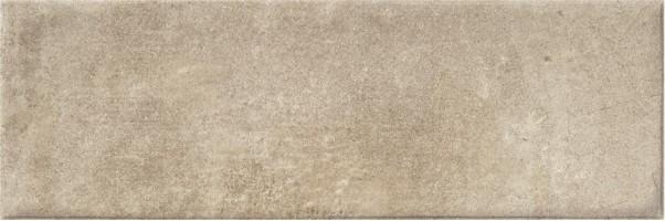 Настенная плитка Limerick Beige Mate 20x60 Alaplana