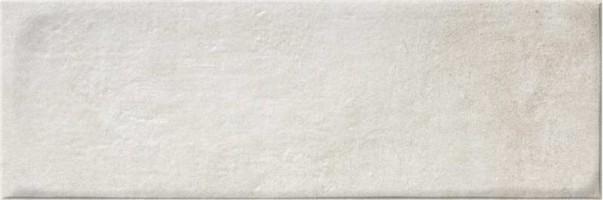 Настенная плитка Limerick Bone Mate 20x60 Alaplana