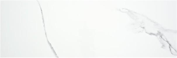 Настенная плитка Pune Blanco Brillo 33.3x100 Alaplana