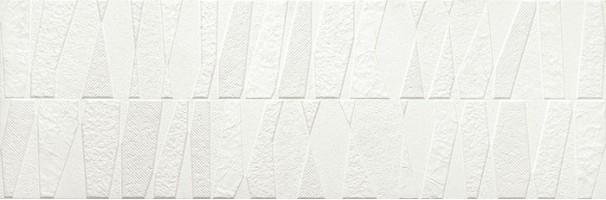 Настенная плитка Lombardia Relieve Kassel 32.77x100 Alcor Azulejos